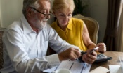 Thousands of state pension payments to be cut by £70 a week