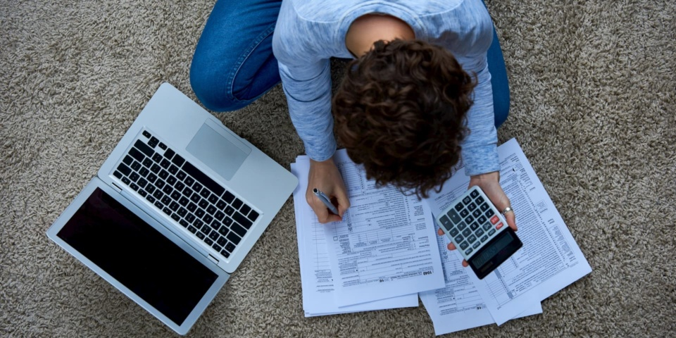 Almost a third of self-assessment taxpayers could be getting expenses wrong