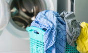 What's the best way to dry your laundry?