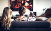 Best Black Friday TV deals for 2020: we've handpicked great offers on good TVs
