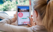 Buy-to-let landlords: should you join the exodus to Airbnb?