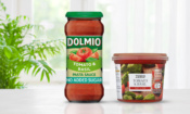 Pasta sauce compared: does chilled taste better than store cupboard?