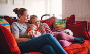 Hot or not? The five most popular electric heaters on Which.co.uk this winter
