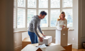 First-time buyers: here's how to get a cheap mortgage with a 5% deposit