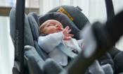 Maxi-Cosi car seats – how do they compare?