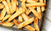 McCain Oven Chips beaten in Which? taste test by supermarket brands costing less than half the price