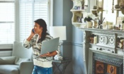 The rise of phone scams – the menace lurking on your landline