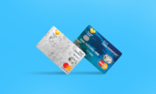 Thomas Cook prepaid travel cards to close – what you need to know