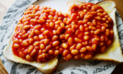 Five ultra-processed foods you shouldn't dismiss