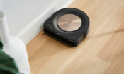 The iRobot Roomba s9+ costs a cool £1,500 – is it worth it?