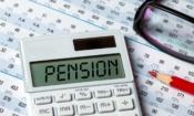 Four ways coronavirus is affecting pensions