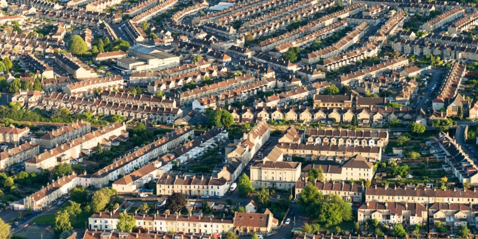 How have house prices changed in your area since the Brexit referendum?