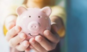 Paragon Bank's new savings features can help get around tricky Isa rules: should you switch?