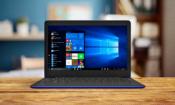 Are Argos' cheap Hypa laptops any good?