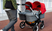 New Bugaboo travel systems compared: Fox2 vs Donkey3