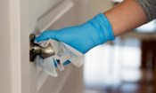 Coronavirus: how to clean your home effectively