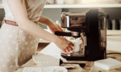 Coffee machines for your home – make a cafe-style brew without leaving the house