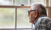 Coping with coronavirus: practical guidance for older people