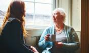 Coronavirus lockdown: how do the new measures affect carers?