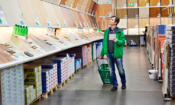 Coronavirus: what you need to know about shopping for DIY supplies