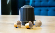 Dualit EcoPress: now you can recycle your Nespresso pods at home