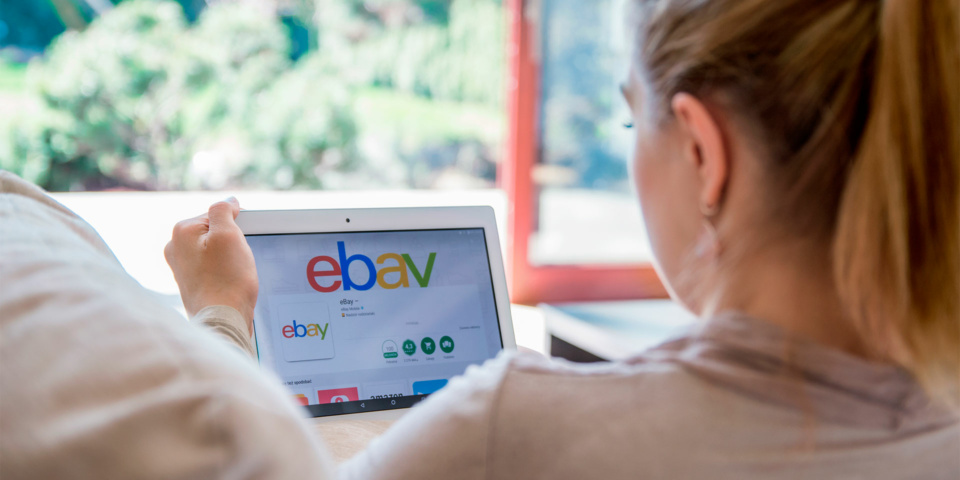How eBay's review system is promoting fake, counterfeit and even dangerous products