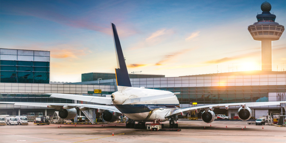 Flexible flight booking policies: Which airlines will refund you if you can't fly?