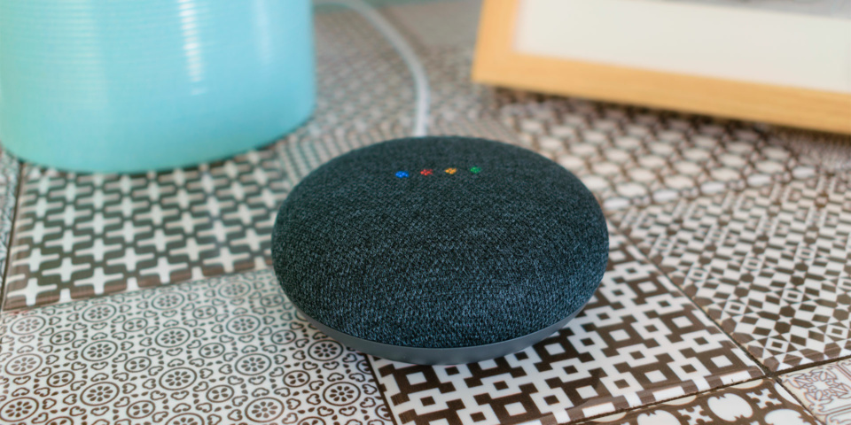How to make the most of Google Assistant during the lockdown