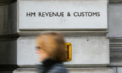 Budget 2020: what it means for your income tax bill