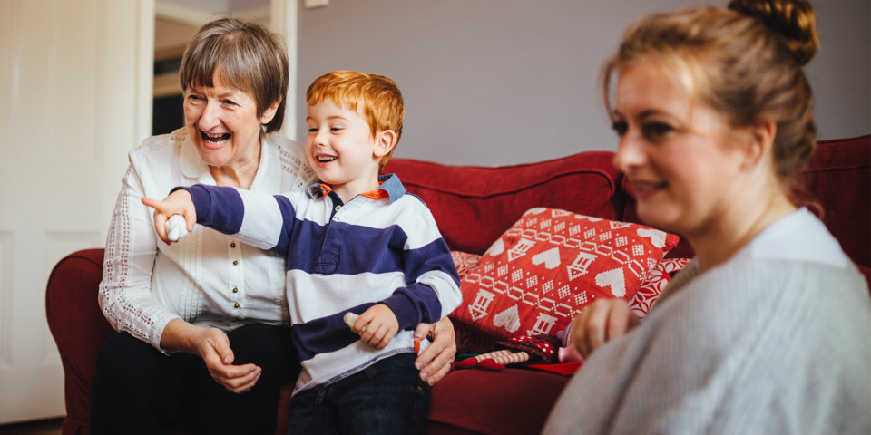 Budget 2020: Heirs could inherit up to £1m tax-free as allowance raised