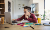 Three big changes coming to Chromebooks in 2021