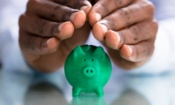 New low cost investment lifetime Isa launches: is it better than a pension?