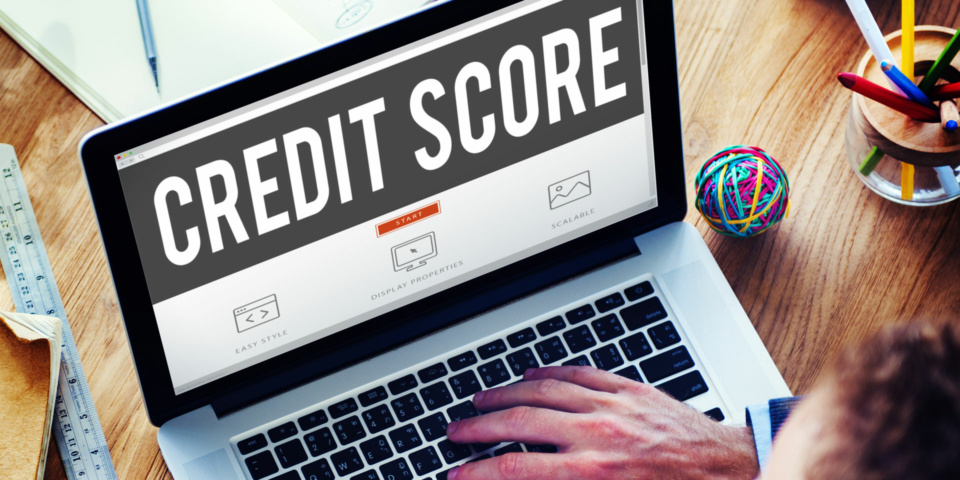 From credit blacklists to the source of credit rejections: five credit report myths busted