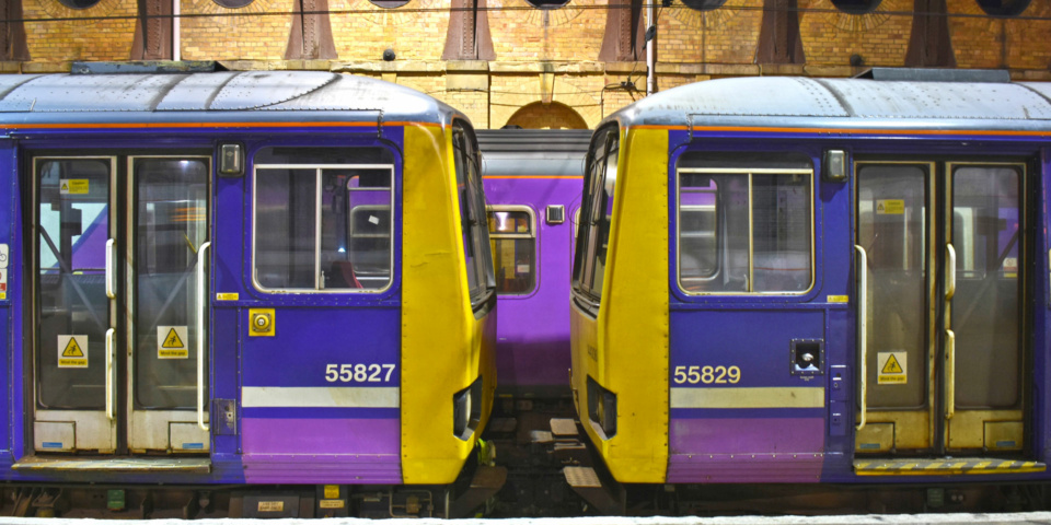 Coronavirus: your UK transport rights from trains and coaches to ferries and car insurance