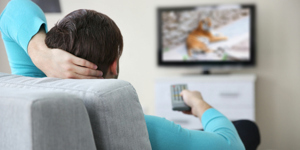 6 ways tech can keep you entertained while self-isolating