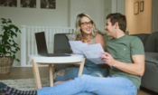 Switch broadband provider and save up to £143 per year