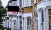 First-time buyers: 30 and 35-year mortgage terms could save you up to £170 a month