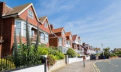 Banks withdraw over 900 mortgages in a week: can you still get a good rate when remortgaging?