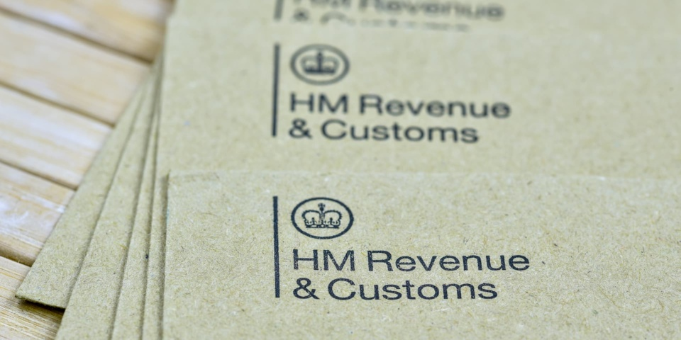Four changes to self-employed tax coming in the 2020-21 tax year