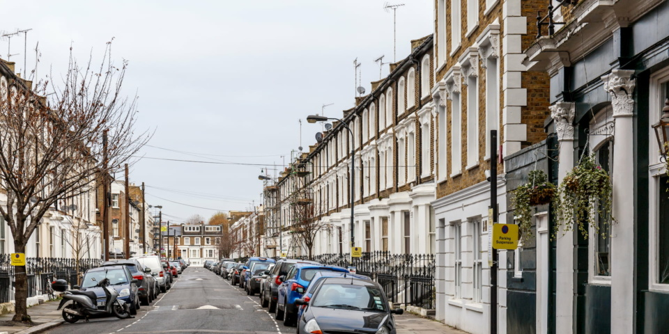 Budget 2020: stamp duty changes and extra funding for affordable housing