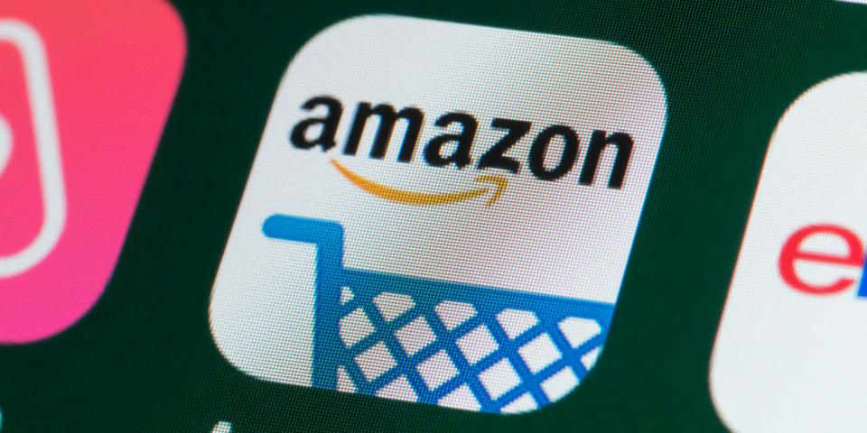 Seven ways to shop smart on Amazon