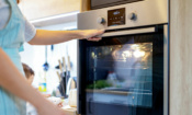 Which? reveals four new best ovens for 2020