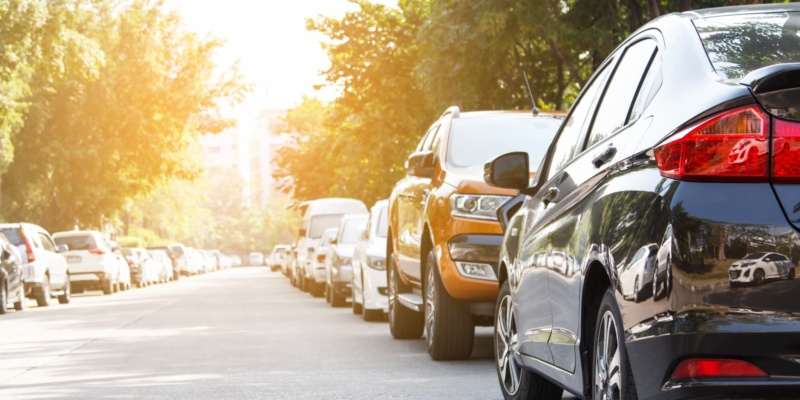 How claiming on car insurance can impact your premium