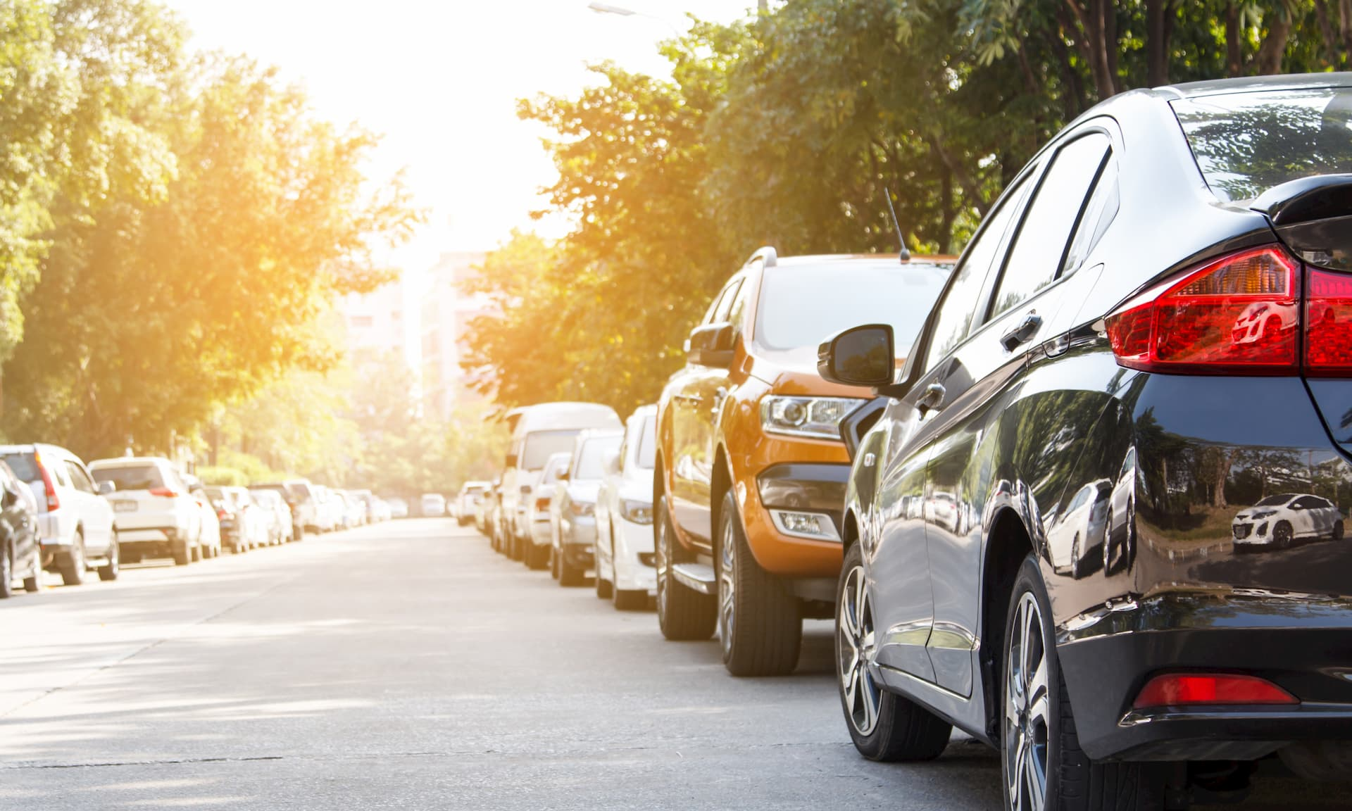 How do claims affect your car insurance premium? – Which? News