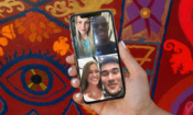 How to use Houseparty, and what you need to know about security