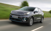 Latest hybrid and electric cars from BMW, Kia and Mercedes on test: is it time to go electric?