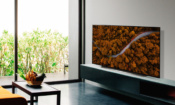2020 LG, Samsung and Sony 4K TVs are coming: are they cheaper than last year's models?
