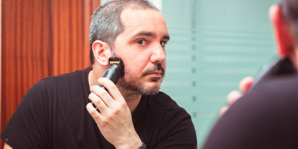 Beard trimmers and hair clippers reviewed