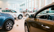 How coronavirus is impacting the car industry; what you need to know if you're buying a car