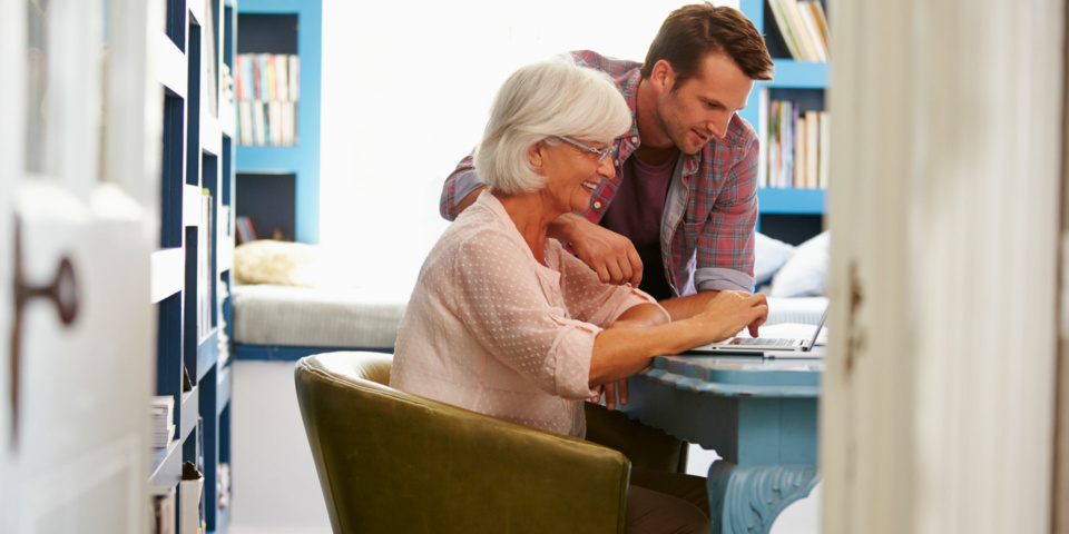 Nearly 22,000 Lasting Powers of Attorney rejected: five tips to ensure you register one that works